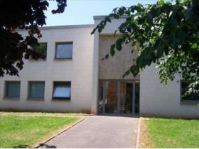 Métropole Rouen Normandie - Ref 0221-11