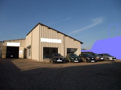 Communauté de Communes Inter-Caux-Vexin - Ref 0716-1