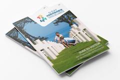 Guide-Visiteur-1944-2020-FR