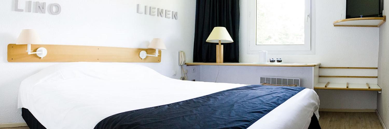 Hôtel Le Relais d'Etretat à Bolbec