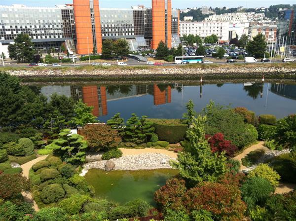 Jardin-japonais--OTAH--2-