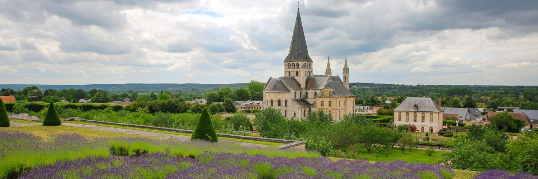Jardins-de-l_abbaye-de-Saint-Georges-de-Boscherville--SMA--M (8)
