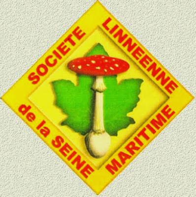 NATURE DECOUVERTE : SOCIETE LINNEENNE DE SEINE MARITIME
