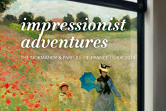 Voyages impressionnistes-GB-2018