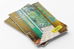 VoyagesImp-Brochure-2020-FR-web