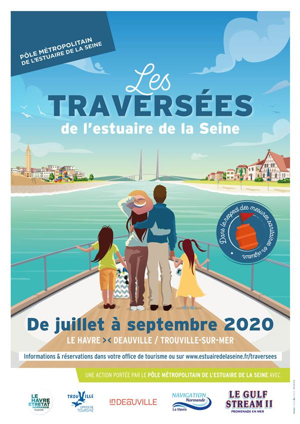 WEB-PMES_Traversees2020_vis