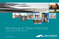 le-guide-bienvenue-2019