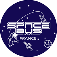Crédit : Space bus France