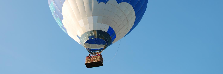 montgolfiere-forges-les-eaux