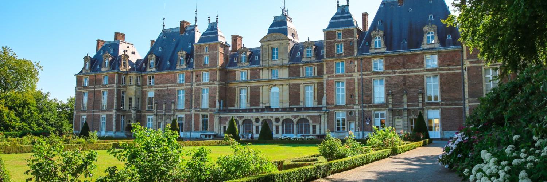 parc_du_chateau_eu-sma-mathilde_harel-1500x500 (6)